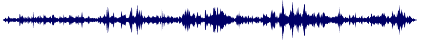 waveform of track #31767