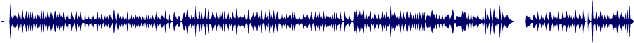 waveform of track #31771