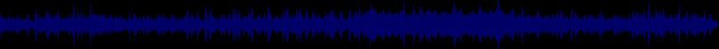 waveform of track #31772
