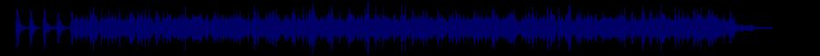 waveform of track #31781