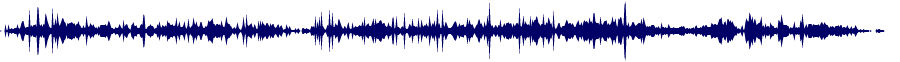 waveform of track #31783