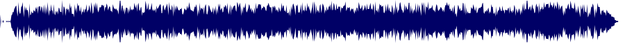 waveform of track #31785