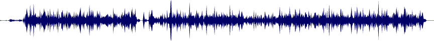 waveform of track #31786