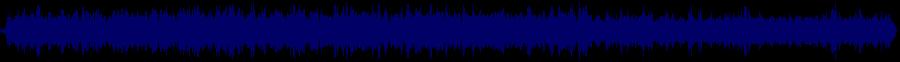 waveform of track #31793