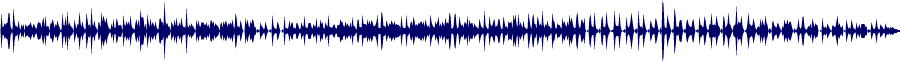 waveform of track #31794