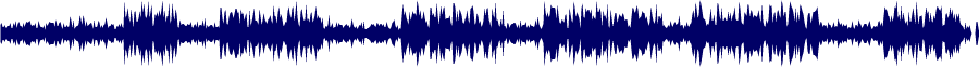 waveform of track #31795