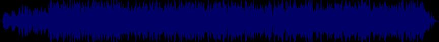 waveform of track #31814
