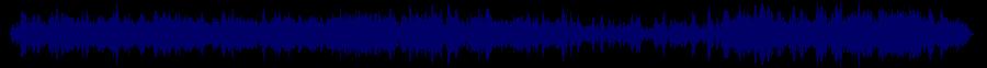 waveform of track #31816