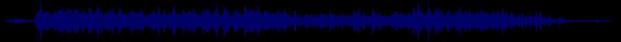 waveform of track #31819