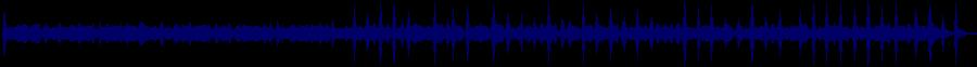 waveform of track #31826