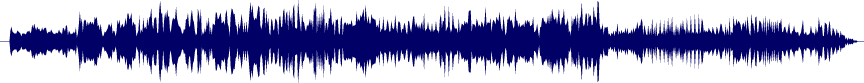 waveform of track #31828