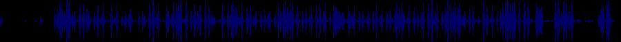 waveform of track #31829