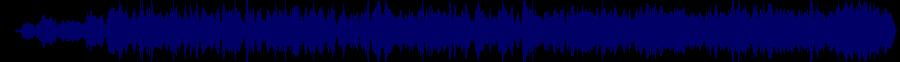 waveform of track #31830