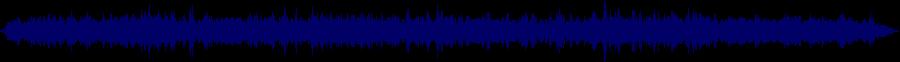 waveform of track #31843