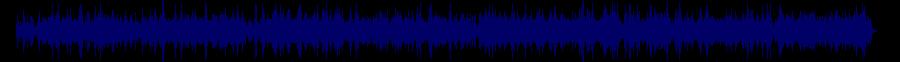 waveform of track #31849