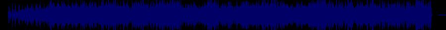 waveform of track #31857