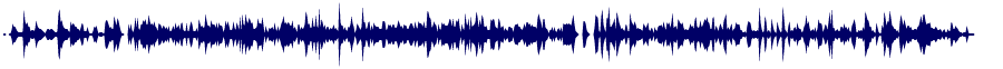waveform of track #31858