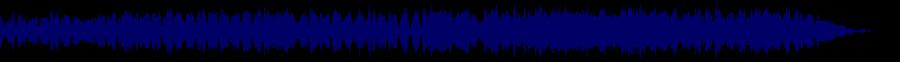 waveform of track #31872