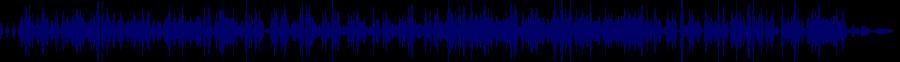 waveform of track #31884