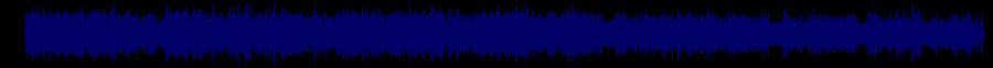waveform of track #31888