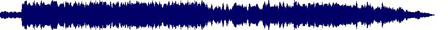waveform of track #31890
