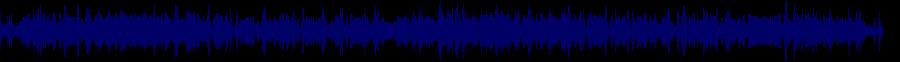 waveform of track #31892