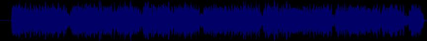 waveform of track #31897