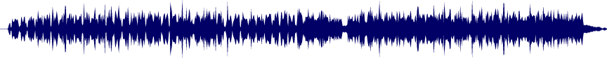 waveform of track #31903