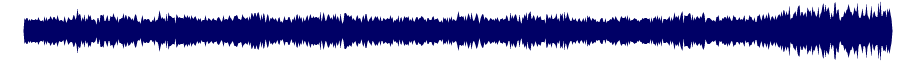 waveform of track #31916
