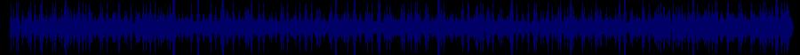 waveform of track #31918