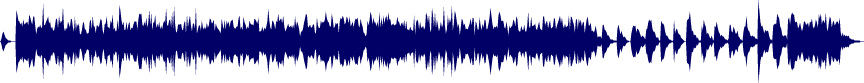 waveform of track #31919