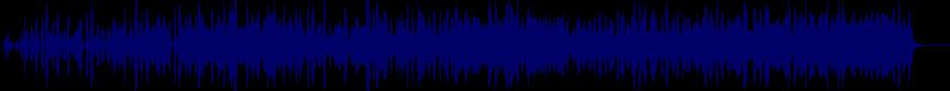 waveform of track #31930