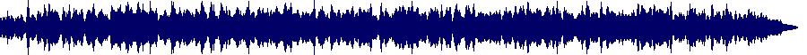 waveform of track #31962