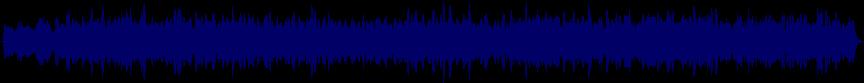 waveform of track #31971