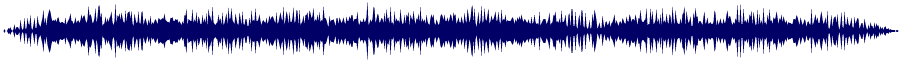 waveform of track #31995