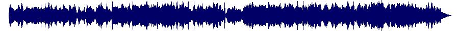 waveform of track #32017
