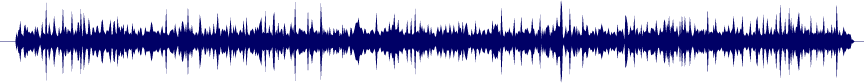 waveform of track #32036