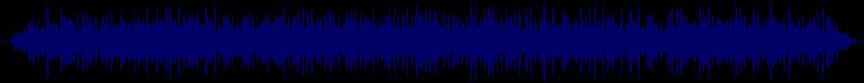 waveform of track #32042