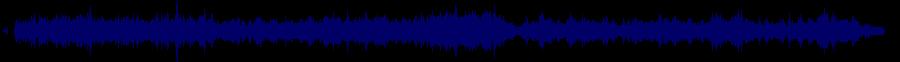 waveform of track #32052