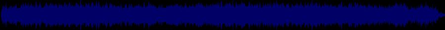 waveform of track #32057