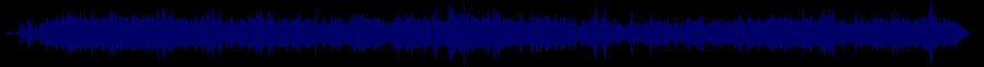 waveform of track #32071