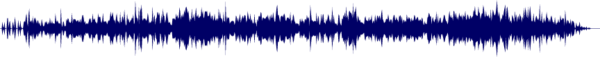 waveform of track #32072