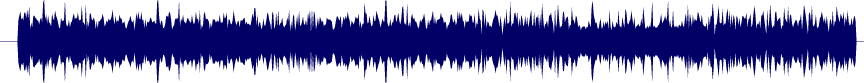 waveform of track #32081