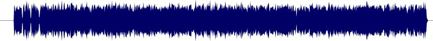waveform of track #32086