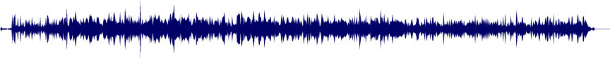 waveform of track #32093
