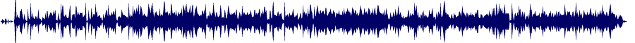 waveform of track #32095
