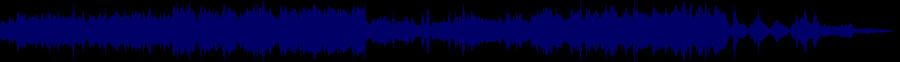 waveform of track #32107