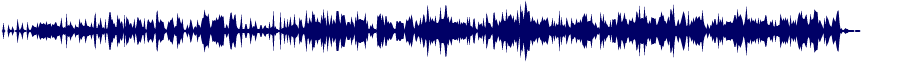 waveform of track #32108