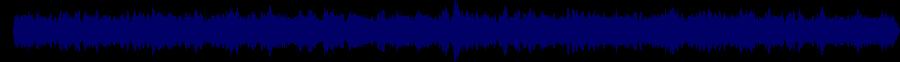 waveform of track #32116