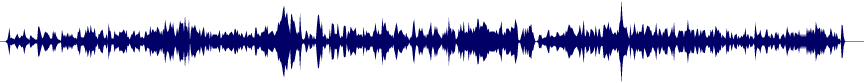waveform of track #32130